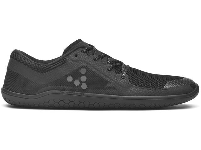 Vivobarefoot Primus Lite Shoes Men black